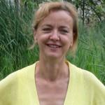 Elke Rosch