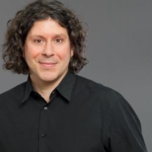 Stefan-Böhmer-2013