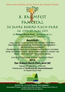 Baumfest-1