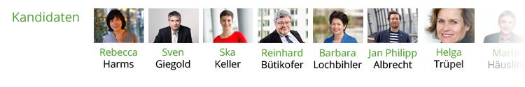 banner_EuropaKandidaten