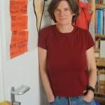 Josephine Löwenstein - Rustige