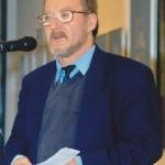 Karl-Dietrich Laffin