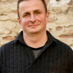 Stefan Stahlbaum