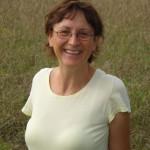 Christina Dyhr