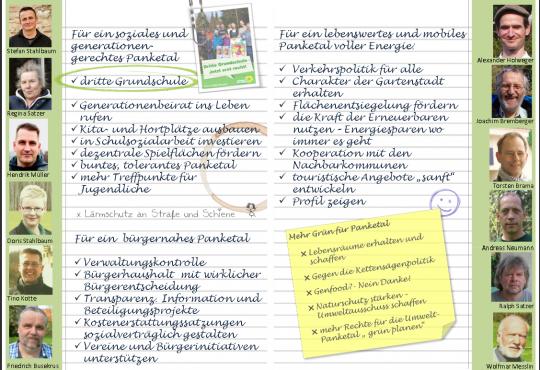 Auftragsbuch_hinten