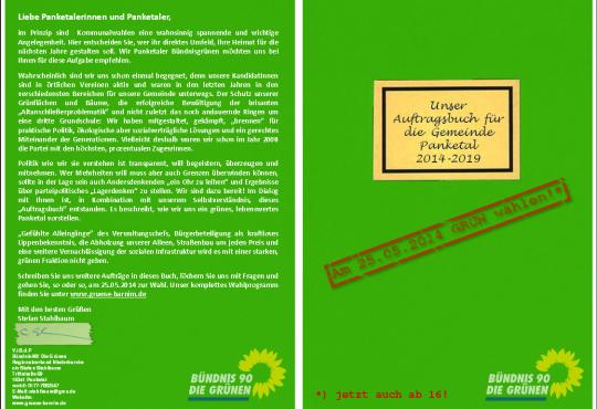 Auftragsbuch_vorne