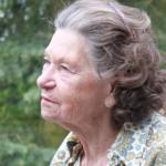 Jutta Wieser