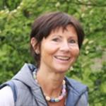 Dr. Marita Kalinowski