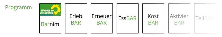 banner_Programm