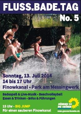 Plakat-14