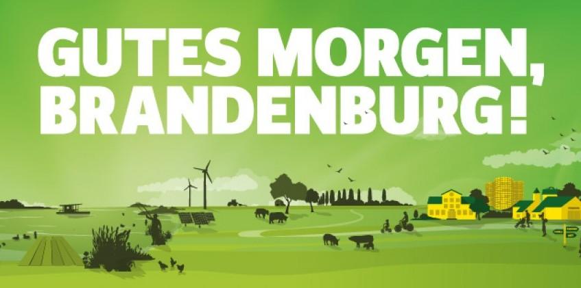 cropped-Banner_Gutes-Morgen-Brandenburg.jpg
