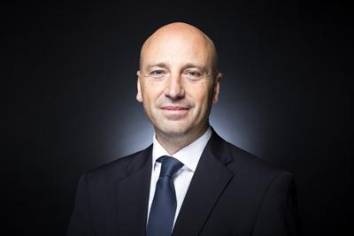 Lutz Niemann