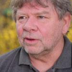 Ralph Satzer