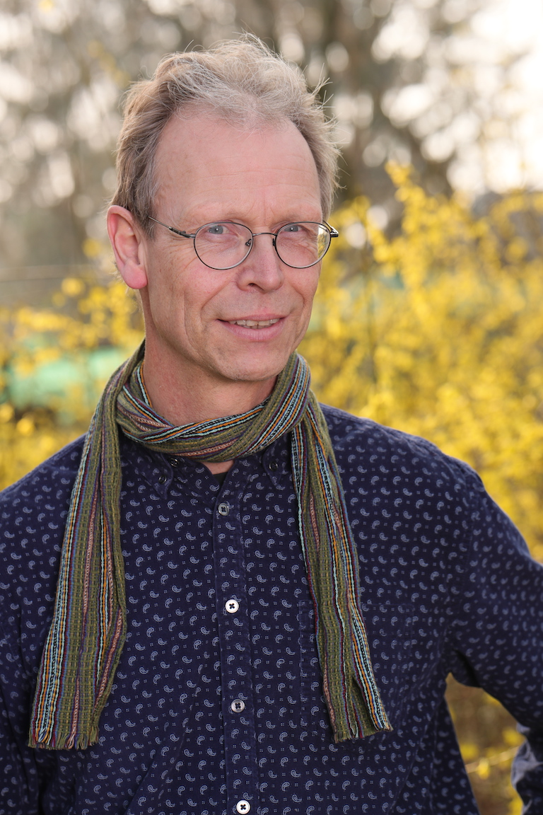 Markus Schaefer