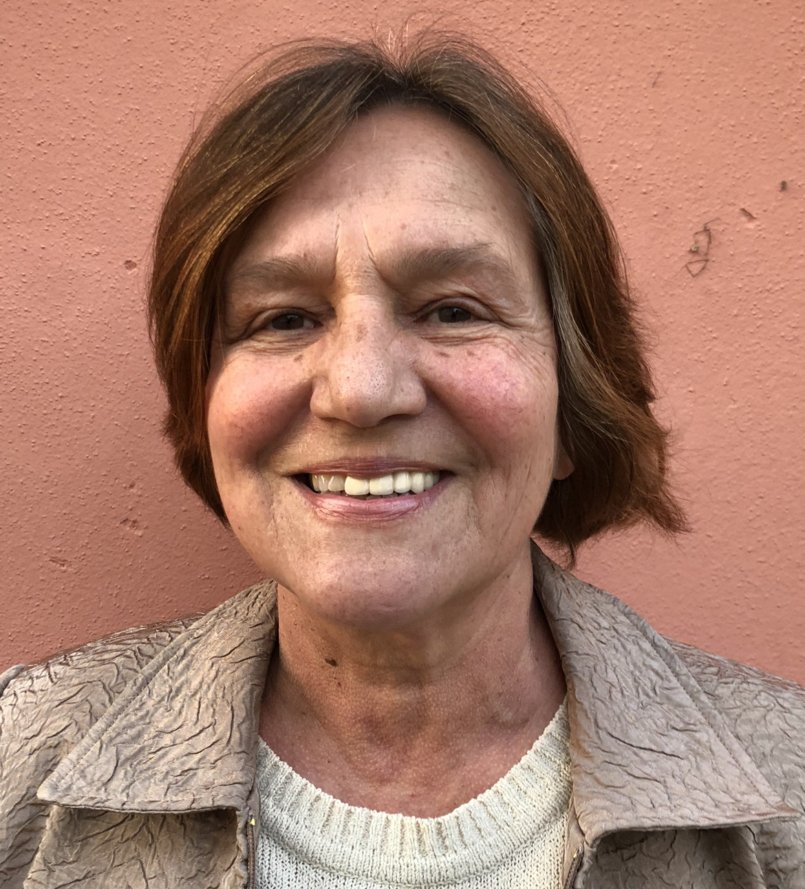Renate Ellmenreich