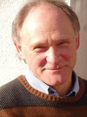 Jörg Striegler