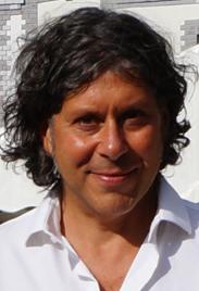 Stefan Böhmer