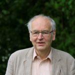 Prof. Johannes Creutziger