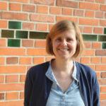 Kristin Strohschein