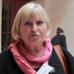 Marion Hildebrand